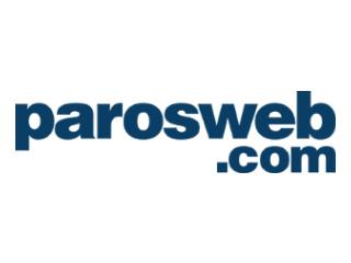 parosweb
